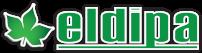 Eldipa Logo